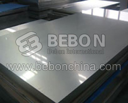 S275 JR steel plate Carbon structural and high strength low alloy steel steel