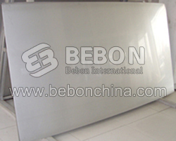 S275 J2G3 steel plate Carbon structural and high strength low alloy steel steel