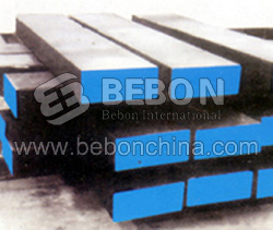En10025 Fe 430C steel plate Carbon structural and high strength low alloy steel steel