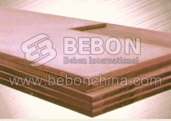 En10025 Fe 510B steel plate Carbon structural and high strength