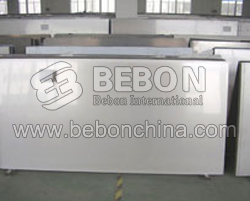 En10025 Fe 510 D D2 steel plate Carbon structural and high strength low alloy steel steel
