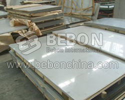 ASTM A441gr.55 steel plate/sheet Steel for Boilers and Pressure Vessels steel