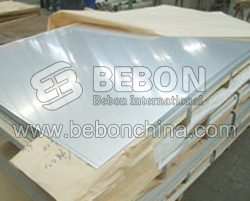 EN10113-2 S 275NL steel plate Carbon structural and high strength low alloy steel steel