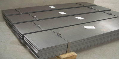 JIS G3115 SPV450 Automobile structure steel plate, SPV450 steel sheet Elongation
